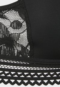 Passionata - MARTA  - T-shirt bra - schwarz - 2