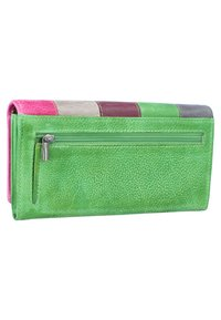 Greenburry - CANDY-SHOP - Wallet - multi-coloured - 2