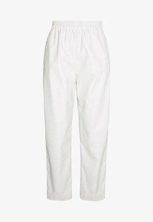 SADIE PANTALONE - Bukse - off white