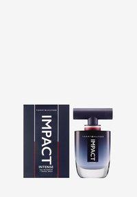 Tommy Hilfiger Fragrance - IMPACT INTENSE EDP  - Eau de Parfum - - - 1
