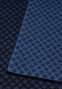 Eterna - Scarf - blau - 1