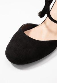 Anna Field - Classic heels - black - 2