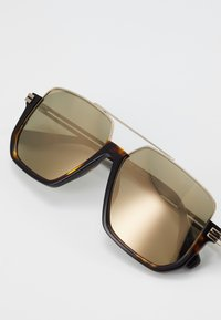 Marc Jacobs - MARC 413/S - Sunglasses - dark havana - 2