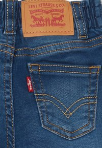 Levi's® - SKINNY PULL ON UNISEX - Slim fit jeans - airlie beach - 4
