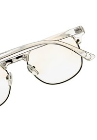 Icon Eyewear - CAIRO BLUE LIGHT GLASSES - Sunglasses - clear - 2