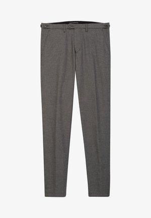 KILL - Trousers - grey
