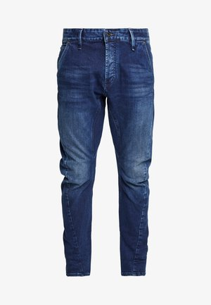 TOKYO APEX - Jeans Relaxed Fit - blue