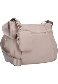 Roncato - Across body bag - beige - 3