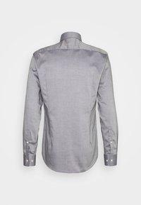 HUGO - KASON - Formální košile - open blue - 10