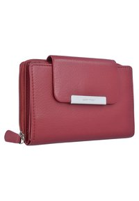 Gerry Weber - Wallet - red - 1