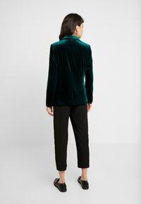 Dorothy Perkins - GREEN  - Blazer - green - 2