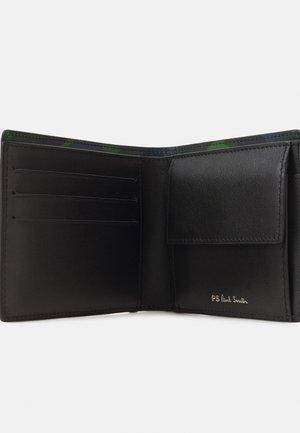 WALLET - Wallet - olive