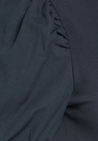 Next - Print T-shirt - dark blue - 2