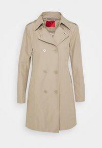 MAX&Co. - ELETTA - Trenchcoat - beige - 6