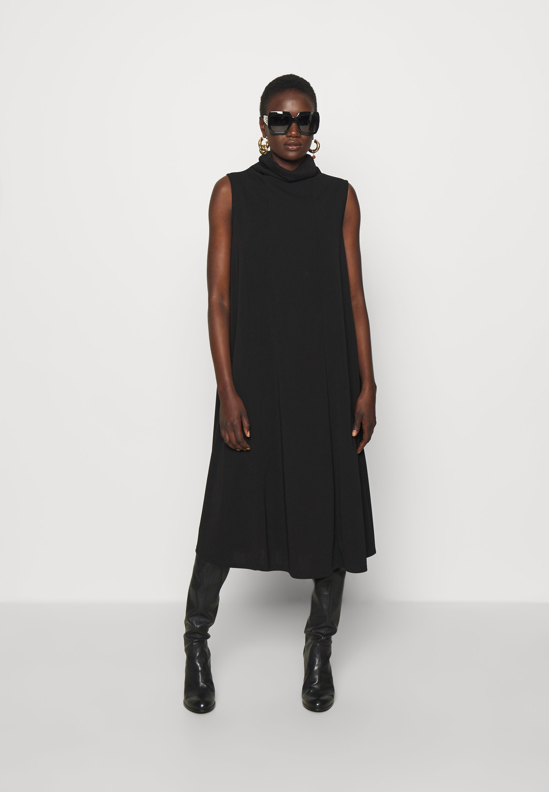 Women FANTINO - Jersey dress