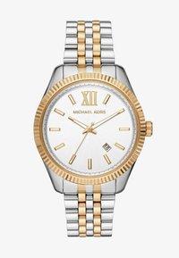 Michael Kors - LEXINGTON - Watch - silver-cloured - 1