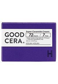 Holika Holika - GOOD CERA SUPER CREAM (SENSITIVE) - Face cream - - - 1