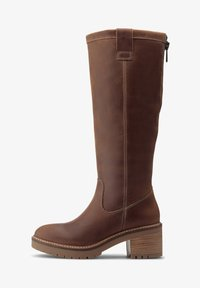 Coolway Freestyle - Winter boots - dunkelbraun - 0