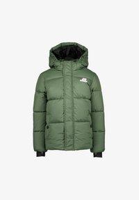 Vingino - TIAN SET - Winter jacket - army - 0
