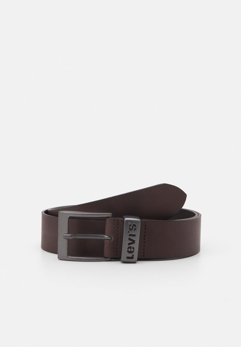 Levi's® - ASHLAND - Belt - brown