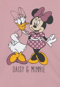 Staccato - DISNEY MINNIE MOUSE 3 PACK - T-shirt à manches longues - light pink - 3