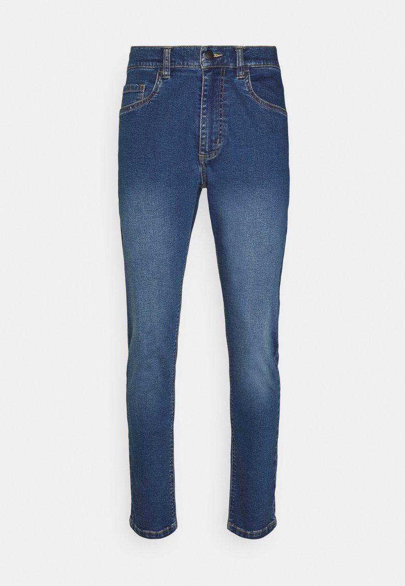RETHINK Status - Jeans Skinny Fit - blue