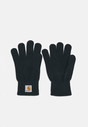 WATCH GLOVES UNISEX - Gloves - frasier
