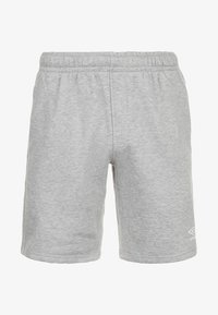 Umbro - Sports shorts - grey - 0
