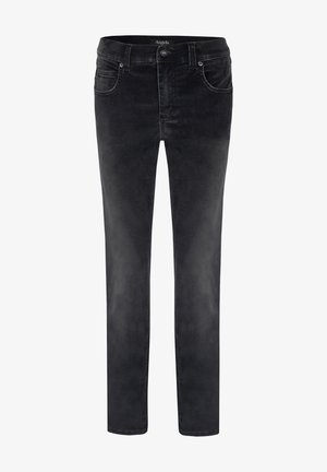 CICI - Slim fit jeans - anthrazit