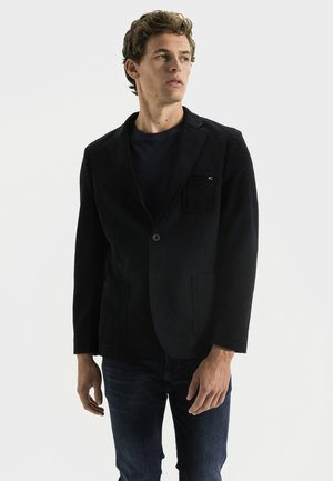 Blazer jacket - navy