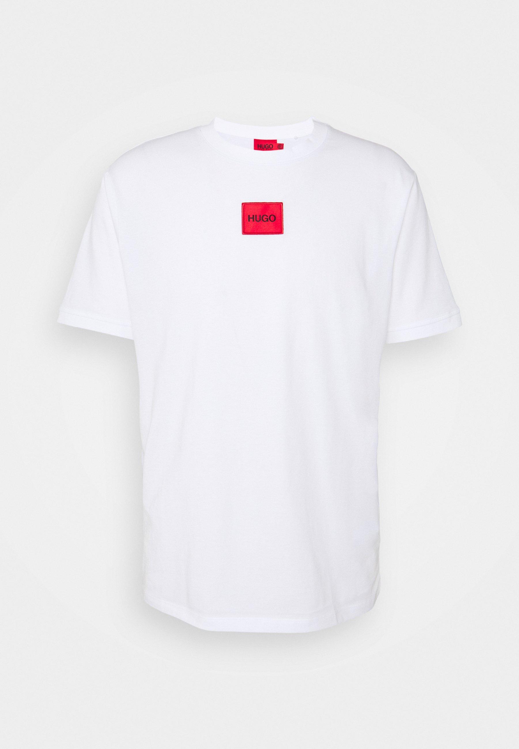 Homme DIRAGOLINO - T-shirt basique