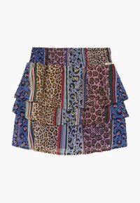 Retour Jeans - SYLVANA - A-line skirt - lilac - 0