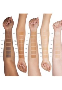 Too Faced - BORN THIS WAY FOUNDATION - Foundation - light beige - 3