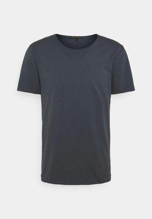 KENDRICK - T-shirt - bas - blau
