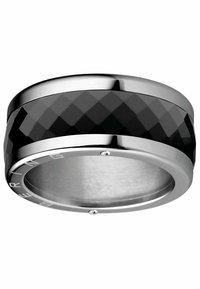 Bering - Ring - silber - 4