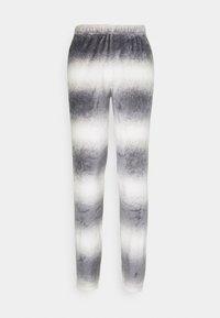 Loungeable - RACOON TWOSIE SHADE EFFECT  - Pyžamová sada - grey - 3