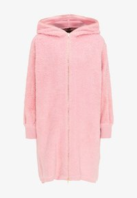 taddy - Hoodie - rosa - 4
