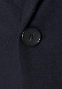 Libertine-Libertine - REACT - Giacca elegante - dark navy twill - 2