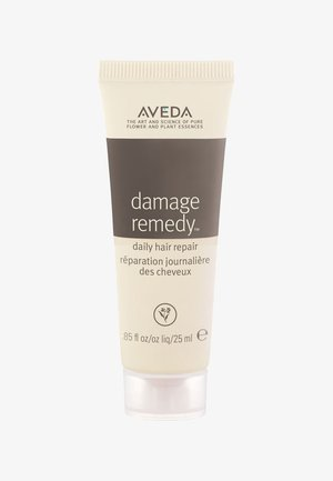 DAMAGE REMEDY™ DAILY HAIR REPAIR  - Hair treatment - -