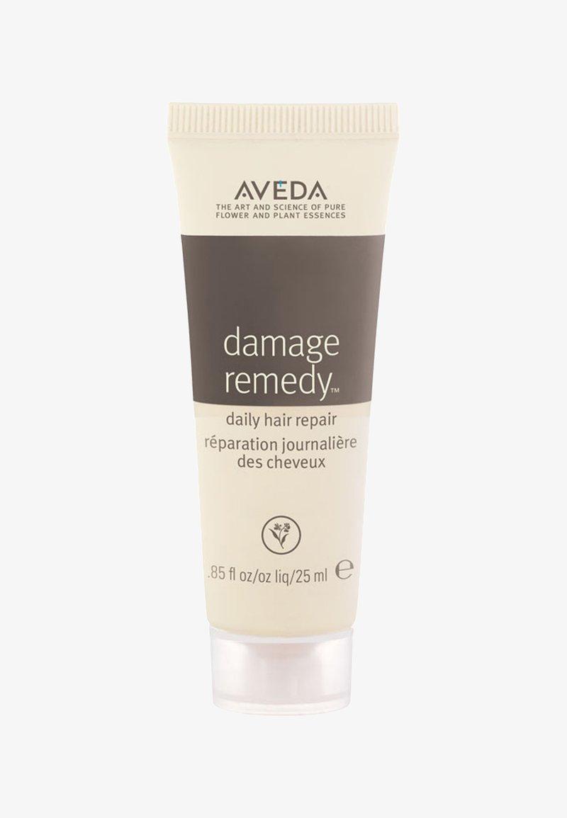 Aveda - DAMAGE REMEDY™ DAILY HAIR REPAIR  - Haarpflege - -