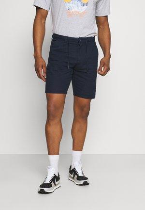ONSLEO - Shorts - dress blues