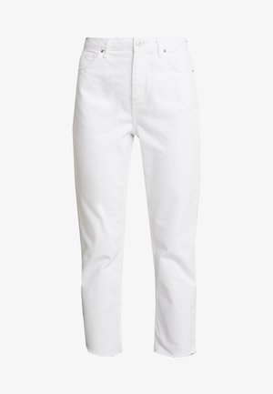 PAX - Jeans a sigaretta - white