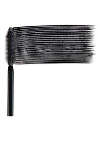 L'Oréal Paris - MASCARA VOLUME MILLION LASHES CANNES EDITION - Mascara - black - 2