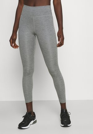 ONE 7/8  - Tights - iron grey