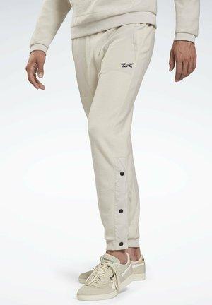 MYT - Pantaloni sportivi - beige