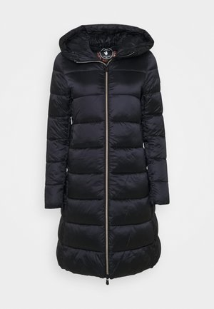 IRISY - Winter coat - black
