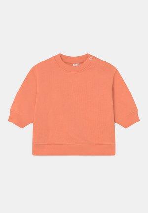 UNISEX - Mikina - orange