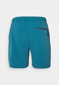 Club Monaco - ATHLETIC  - Shorts - tapestry - 1