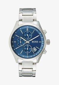 BOSS - Chronograph watch - blau - 1