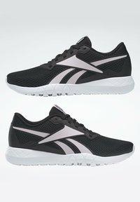 Reebok - FLEXAGON ENERGY  - Scarpe da fitness - black - 5